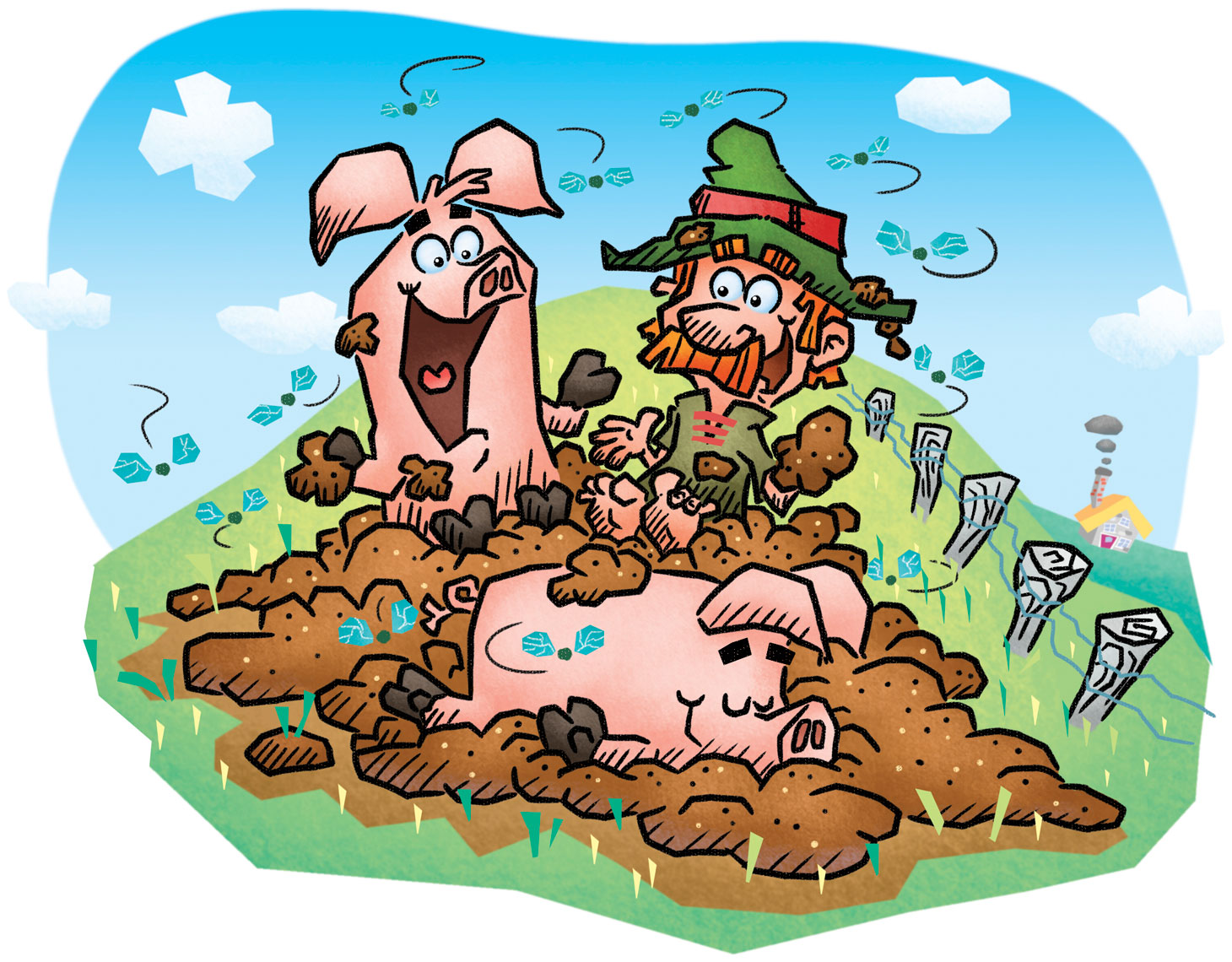 Farmer-Pigs-web.jpg