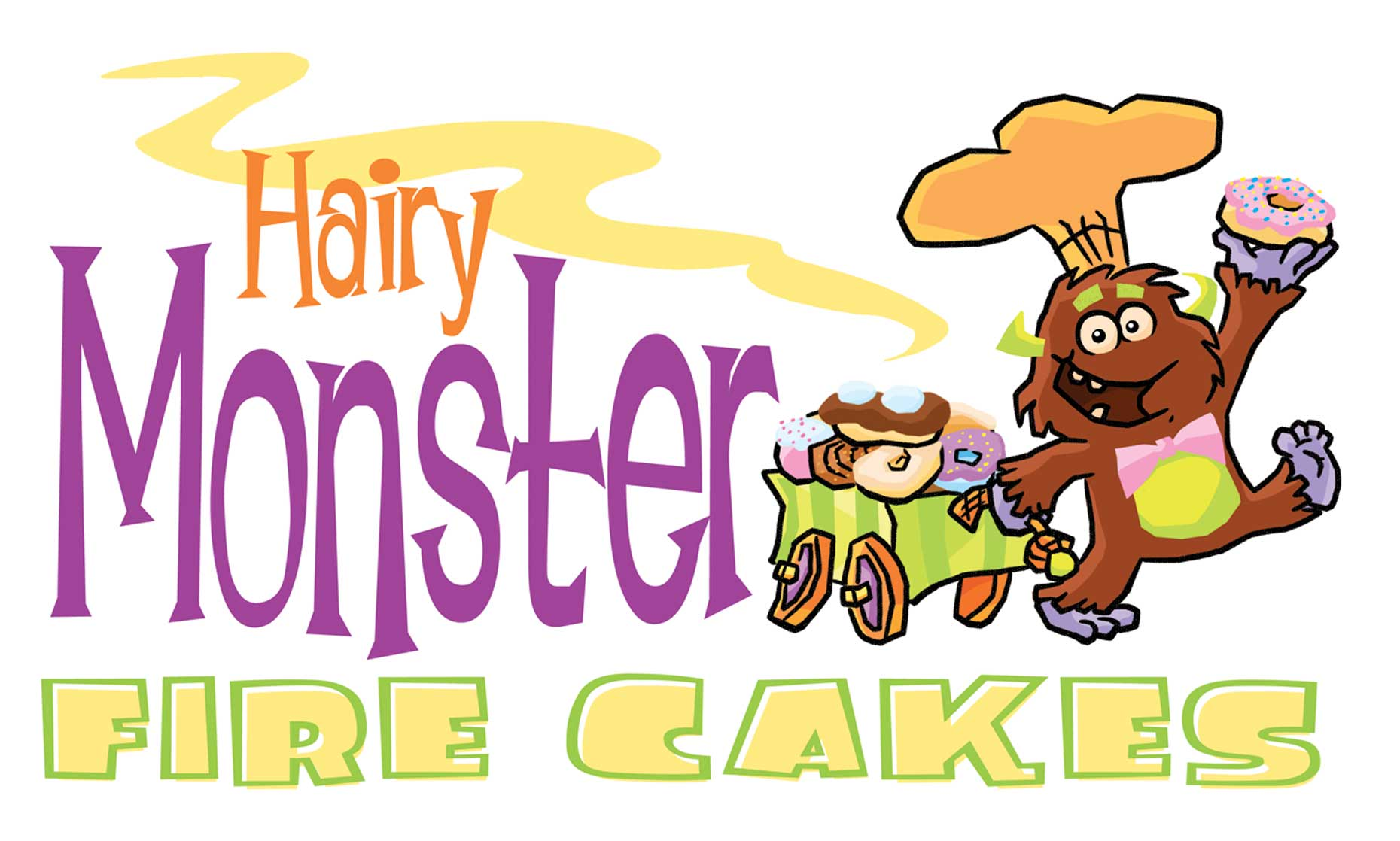 Monster-Firecakes.jpg