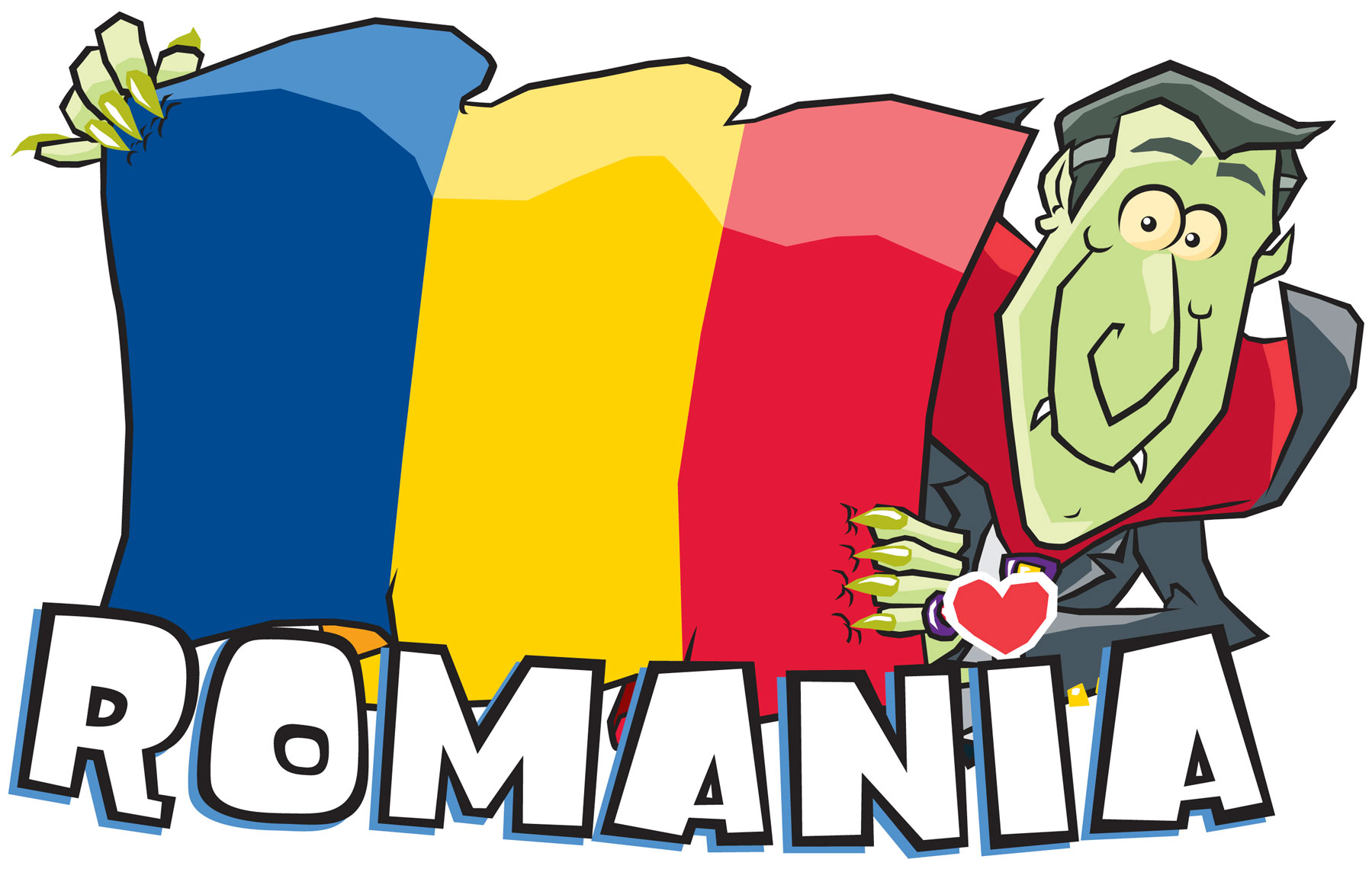 Romania-Sticker-web.jpg