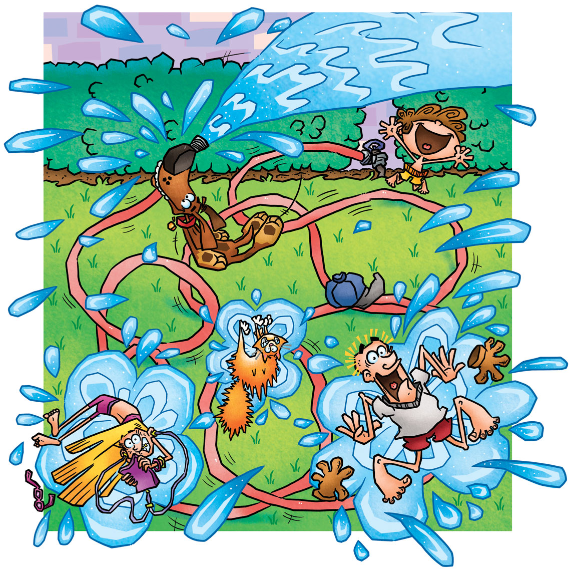 Water-Hose-web.jpg